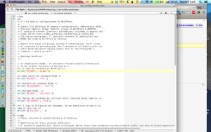 wordpressmac8